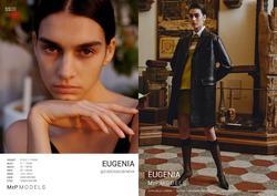 EUGENIA   45084071