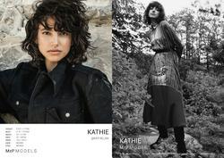 KATHIE   62165925