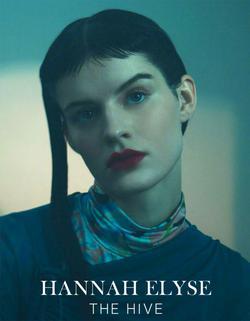 HANNAH ELYSE FRONT   72341923