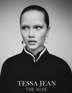 TESSA JEAN FRONT   44391340