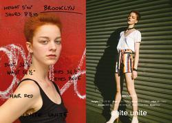 Brooklyn   10182105