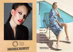 Amanda Murphy   67210893