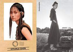 Hyunji Shin   62923130