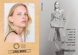 Lina Berg   26147143