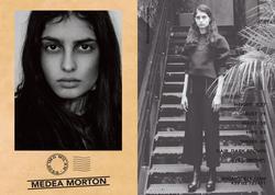Medea Morton   29773556