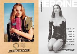 Meghan Roche   36035775