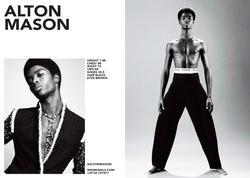 Alton Mason   21662408