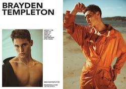 Brayden Templeton   92659838
