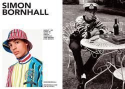 Simon Bornhall   73078927
