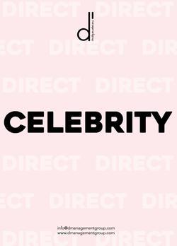 Celebrity   56631546