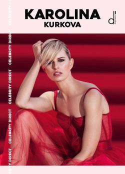 Karolina   49851536