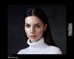 Lily Mezokozy   46891566
