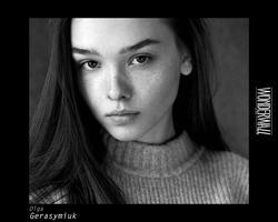 Olga Gerasymiuk   55938745