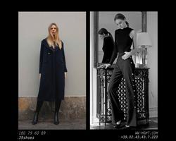 Sofiya Zlobina    75793989