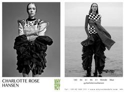 Charlotte Rose Hansen   22873551