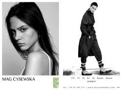 Mag Cysewska   39946336