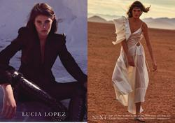 Lucia Lopez   42772919