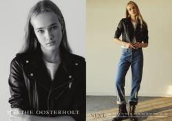 Myrthe Oosterholt   4991739