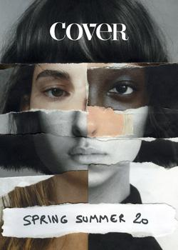 Cover   9515503