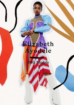 Elizabeth   23252666