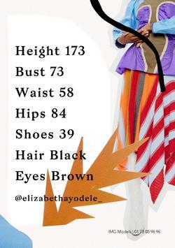 Elizabeth    43036504