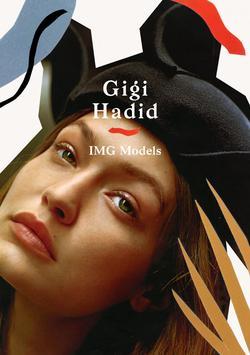 Gigi   60585267