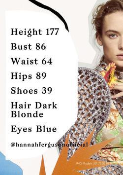 Hannah    79283905