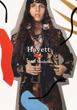 Hayett   61308807