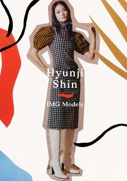 Hyunji   6664108