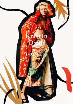 Kristin   91915065