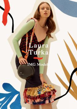 Laura   91455308