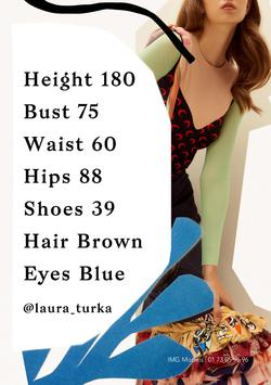 Laura    80118673