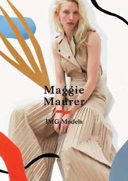 Maggie   10197840