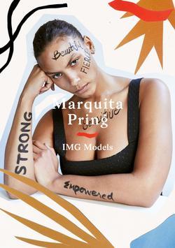 Marquita   9496767