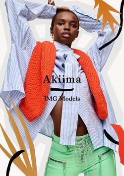 Akiima   60694626