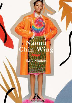Naomi   45871223