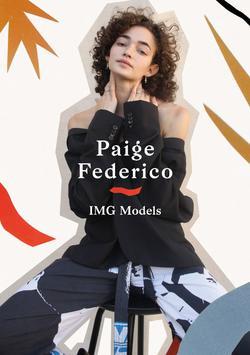 Paige   75989123