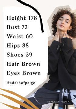 Paige    66808325