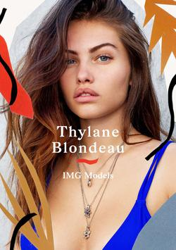 Thylane   51618839