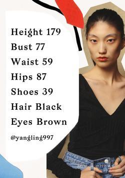 Yangling    72129992