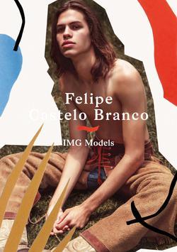 Felipe   85709377