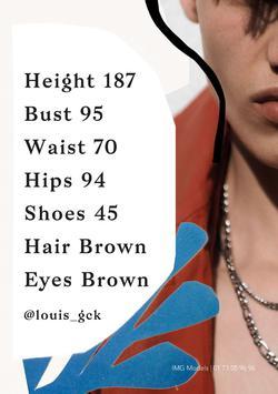 Louis    2834235