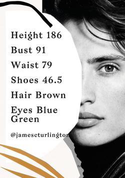 James    43002652