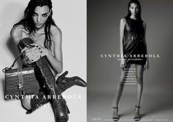 Cynthia   68780446