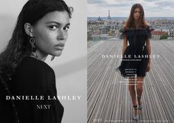 Danielle   35053489
