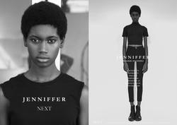 Jenniffer   21016566