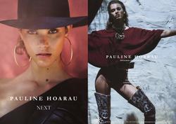Pauline   21808723