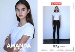 AmandaBatagini   20214361