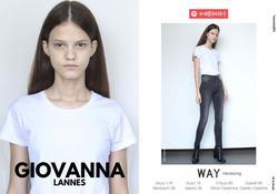 GiovannaLannes   84759071
