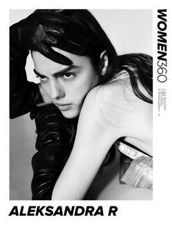 Aleksandra 0   99836780